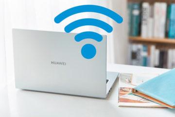 Как подключить Хонор и Хуавей к компьютеру через USB и HiSuite   Huawei Devices
