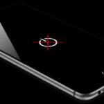 Не включается телефон Хуавей и Хонор: причины и что делать, если завис после обновления на логотипе, мигает индикатор
