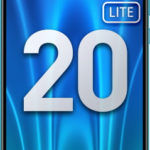 Смартфоны Андроид Honor 20 Lite: 📱 купитьсмартфонАндроид Honor 20 Liteнедорого, цены в интернет-магазине Эльдорадо в Москве