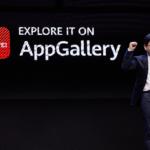 9 игр для смартфона, которые доступны в AppGallery