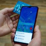 Смартфоны Huawei/Honor научились платить без Google
