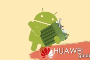Ускорение Android: какие методы действительно работают - Лайфхакер