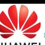 Huawei » HCU Программа для разблокировки и программного ремонта телефонов Huawei – NCK, RPL, Логи, Активации GSM