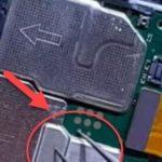 Как разблокировать Huawei Y6 Prime 2019, если забыл пароль, снять графический ключ