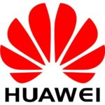 Почему не приходят уведомления от приложений на Huawei и Honor: причины, как исрпавить?
