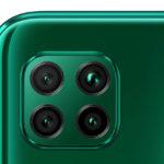 Смартфон Huawei P40 Lite E Aurora Blue в Алматы — цены, купить в интернет — магазине Sulpak   отзывы, описание