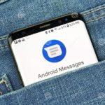 Как разблокировать телефон Huawei если забыл пароль   Huawei Devices