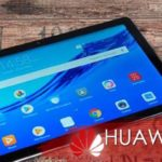 Сброс настроек (Hard Reset) — Huawei MediaPad M1 8.0