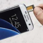 Как подключить флешку USB к телефону и планшету
