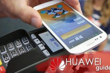 """Что такое теги в телефоне Хуавей: что это значит и как убрать надпись """"Добавлен пустой тег"""""""