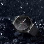 ⚡Часы Huawei Watch GT 2 Pro поступают в продажу в России 24 октября — предзаказ уже начался | Смарт-часы и фитнес-браслеты | Дайджест новостей | Клуб DNS