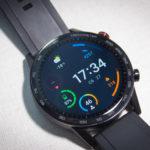 👉HONOR Magic Watch 2 для чего они, какие есть нюансы | Смарт-часы и фитнес-браслеты | Обзоры | Клуб DNS