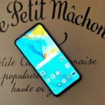 Пропали фото из галереи в Андроид: 3 решения проблемы