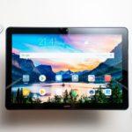 Huawei MediaPad T5 64GB – характеристики, обзор, видео, фото, дата выхода и отзывы
