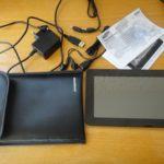 Как пользоваться планшетом для начинающих (как работать с планшетным компьютером) — инструкция, для чайников, пособие, правильно, Самсунг, без сим-карты, Хуавей, айпад