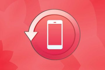 👆Как перенести данные с одного Android-устройства на другое | Смартфоны | Блог | Клуб DNS | Huawei Devices