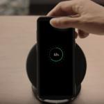 Как узнать поддерживает ли телефон беспроводную зарядку: какие телефоны, стандарт qi, Huawei, Honor, Samsung