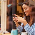 WhatsApp Messenger для Huawei Y6 Pro – бесплатно скачать АПК файл для Y6 Pro