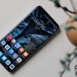 Обзор Huawei P Smart Z: средний класс с модной камерой – 4PDA