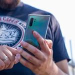 👆Как разогнать смартфон на Android — пошаговый гайд и опасности | Смартфоны | Блог | Клуб DNS
