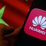 Стоит ли покупать смартфоны Huawei в 2020 году? — ChinaMobile