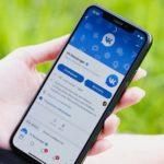 Почему нет уведомлении на заблокированном Huawei? — 4APK