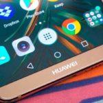 Система телефона работает с неполадками или зависает | HUAWEI поддержка россия