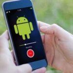 Как включить автоматическую запись разговоров на Huawei без root – EMUI  